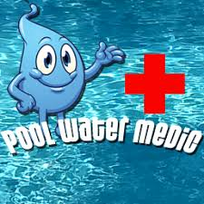 cost to convert pool to saltwater. Salt Water Pool Treatment Facts Cost To Convert Saltwater