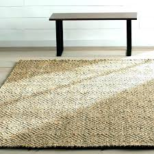 farmhouse area rugs natural woven laurel foundry modern hand grey best