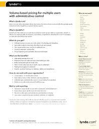 it software and soft skill training online tutorials sample list of tutorials