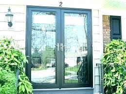 front doors popular entry fiberglass door smooth wood images pella exterior