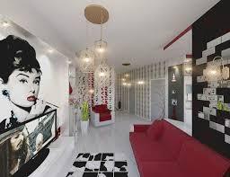 Bedroom Marilyn Monroe Bedroom Ideas Unique Marilyn Monroe Room Decor The  Everlasting Decoration Perfect Marilyn Monroe