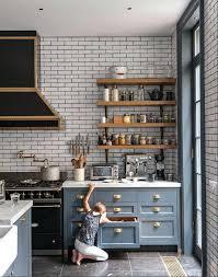 slate blue kitchen cabinets grey blue kitchen slate blue kitchen cabinet paint