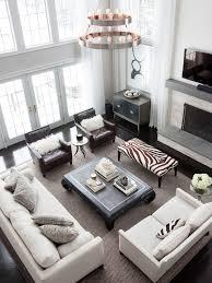 pictures modern living room furniture. livingroom interior design sofas flooring ceiling lighting rugs coffee pictures modern living room furniture e