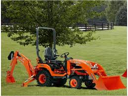 kubota bx2230 d diagram schematic all about repair and wiring kubota bx d diagram schematic 2017 kubota bx25d for in louisburg ks r s outdoor