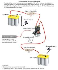battery isolator second battery honda pioneer forum click image for larger version battery isolator diagram 80 jpg views 4001 size 97 4