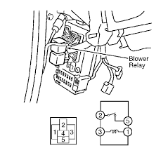 galant engine diagram wiring diagrams online