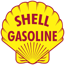 Shell Logo Vector (.CDR) Free Download