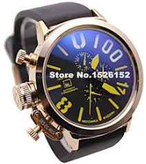 discount mens left handed watches 2017 mens left handed watches discount mens left handed watches luxury new 2017 new mens automatic cab gold case limited selling
