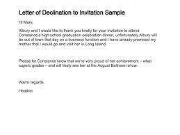 decline wedding invitation sample iidaemilia com How To Reject Wedding Invitation decline wedding invitation sample of wedding invitation designed foxy 5 how to reject a wedding invitation