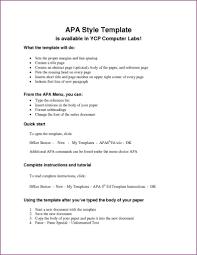 essay on machine translation definition pdf