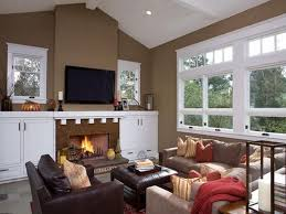 Popular Wall Colors For Living Room Most Popular Paint Colors For Living Rooms Paint Colors For