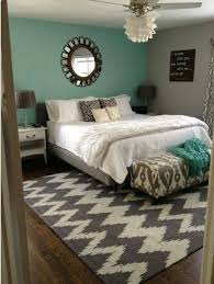 Luxury Cute Bedroom Colors 74 On cool ideas for small bedrooms with Cute  Bedroom Colors