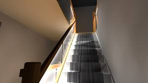stair lighting. [ IMG] Stair Lighting