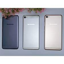 Điện thoại Lenovo S90, 2 sim snap 410, Super AMOLED, 5