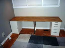 countertop desk ideas desk desk simple desk post kitchen countertop desk ideas ikea countertop desk countertop desk