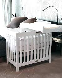 ikea mini crib mini crib mini cribs image of mini baby cribs for mini crib ikea mini crib