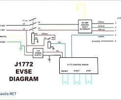 leviton single pole switch pilot light wiring diagram single light single pole light wiring diagram mcafeehelpsupports com on single light switch wiring diagram
