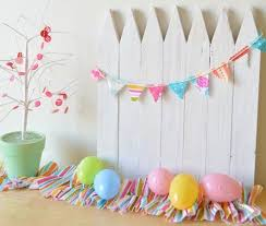26 best easter photo shoot ideas images
