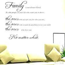 inspirational sayings wall decor wall decor sayings es for bedroom decor sayings wall decor wall design
