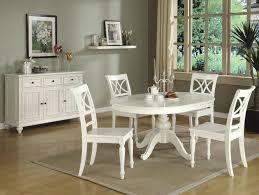 kitchen table sets ikea full size of kitchenette table set kitchen sets dining l large size of kitchenette table set kitchen round kitchen table sets ikea