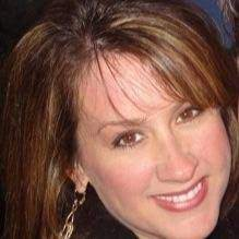 rhonda farley (@FarkeyRhonda)   Twitter