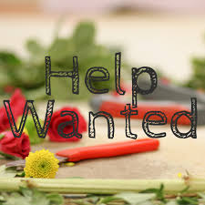 Jobs Related To Floral Design Now Hiring Twin Cities Jobs The Blog At Main Floral