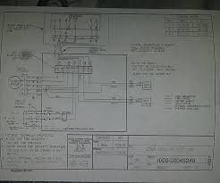 best of wiring diagram for honeywell thermostat wiring diagram 5 Wire Thermostat Wiring the battle for the home and my own nest hacking skirmish