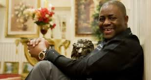 Image result for Alleged money laundering: Fani-Kayode discharged and acquitted