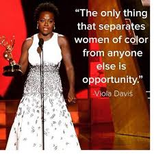 intersectionality years later and white women still don t get  intersectionality 26 years later and white women still don t get it a look at the response to viola davis 2015 emmy win