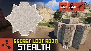 Rust Clan Base Design 2019 Extra Large Clan Base Building 3 2 Rust Base Design