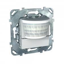 Купить <b>Schneider Electric</b> MGU5.525.18ZD <b>датчик движения</b> 8 А, 3 ...
