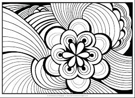 abstract coloring books abstract coloring pages for kids abstract coloring pages to print hard coloring pages printable free hard abstract art colouring