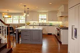 Kitchen Cape Cod Kitchens Classic