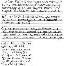 random essay topic generator co random essay topic generator