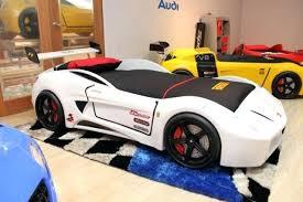 cool kids car beds. Kids Car Bed Cool Beds