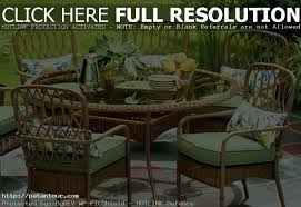 Patio furniture covers home depot Fire Pit Home Depot Canada Patio Furniture Inspirational Home Depot Outdoor Furniture Covers And Home Depot Patio Furniture Amanitainfo Home Depot Canada Patio Furniture Home Depot Outdoor Decorations