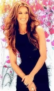 <b>Falling</b> In Love Again - <b>Céline Dion</b> - LETRAS.MUS.BR
