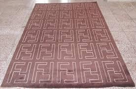 best for oriental wool area rugs carpet tile