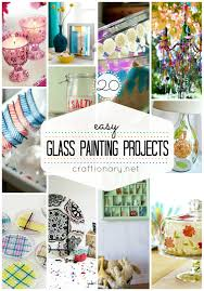 Glass Painting Designs For Wall Hanging Pdf Craftionary