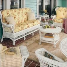wicker sunroom furniture sets. concord furniture set wicker sunroom sets