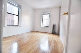 ... Exquisite Amazing 1 Bedroom Apartments For Rent Nyc Nyc Apartments To  Rent For 1500 Am New
