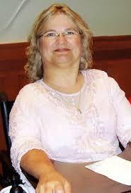 Vanessa Johnson Obituary - Grand Prairie, TX
