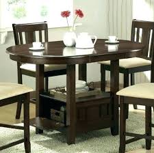 kitchen table with drawers dining table with storage drawers dining table with shelves kitchen table with kitchen table with drawers expandable dining