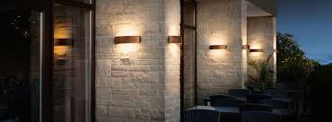 Boom Wall Light Collection Boom Bega
