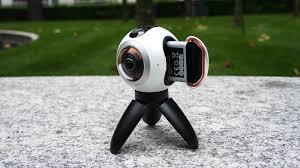 samsung 360 camera. samsung gear 360 battery camera n