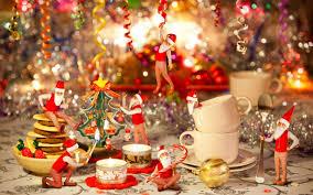 Dining Room:Christmas Dinner Table Settings Formal Christmas Table Settings  Setting Christmas Table Ideas Christmas