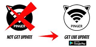 PING GAMER - Anti Lag For All Mobile <b>Game</b> Online - Apps on ...