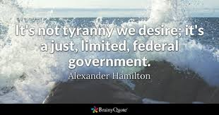 Alexander Hamilton Quotes Delectable Alexander Hamilton Quotes BrainyQuote