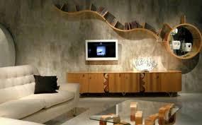 lighting frames. Full Size Of Shelf:under Shelf Lighting Bedroom Black Wooden Bed Frames Brown Ceiling Fan A