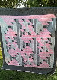 312 best Labyrinth Walk Quilts images on Pinterest | Bed duvets ... & Labyrinth Quilt from Quilting Board member Oofta Adamdwight.com